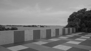 Venice Biennale 2018                  , © Helene Binet