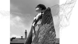 Fashion Utopias, James Dawe/Han Kim