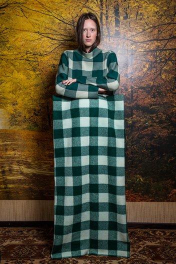 Jana Wieland Jana Wieland. Photograph by AndreasWaldschuetz.