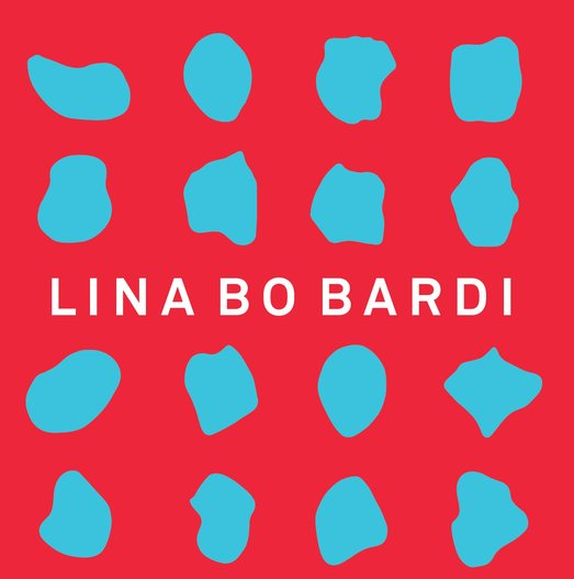 Lina Bo Bardi : 'Fact Or Fiction' © Jane Hall