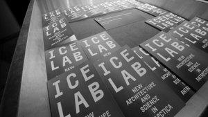 Ice Lab,