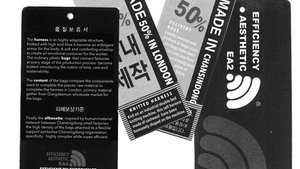 Connected City , Research for Project Seoul Apparel, Marie Maisonneuve
