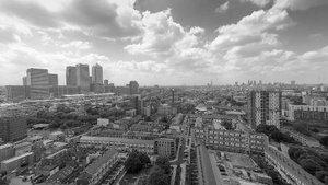 International Architecture Showcase 2014, Film by Robert Shiret & Rob Hawthorn