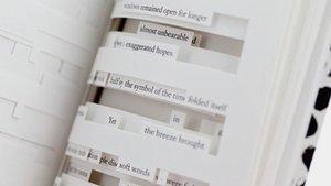 Publications,