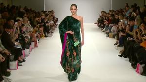 Fashion DNA: Pakistan A/W17,