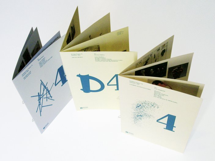 ADF Papers Series 4 © objectif