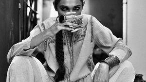 Fashion DNA, © Sonya Battla