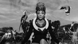 Tanzania, Jacqueline Kibacha. Photography by Simon Morris. Graphics: Ryucreative.