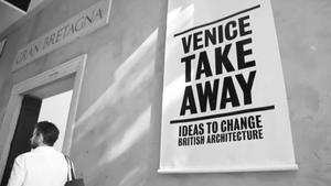 Venice Takeaway ,