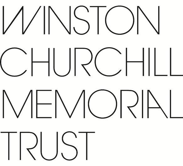 Open Call for Applications: Winston Churchill Fellowships 2015