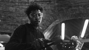 Why I Make: Film Series, British Council