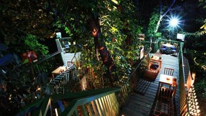 Bandung Design Residency, Bandung Creative City Forum