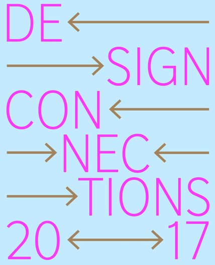 Design Connections 2017