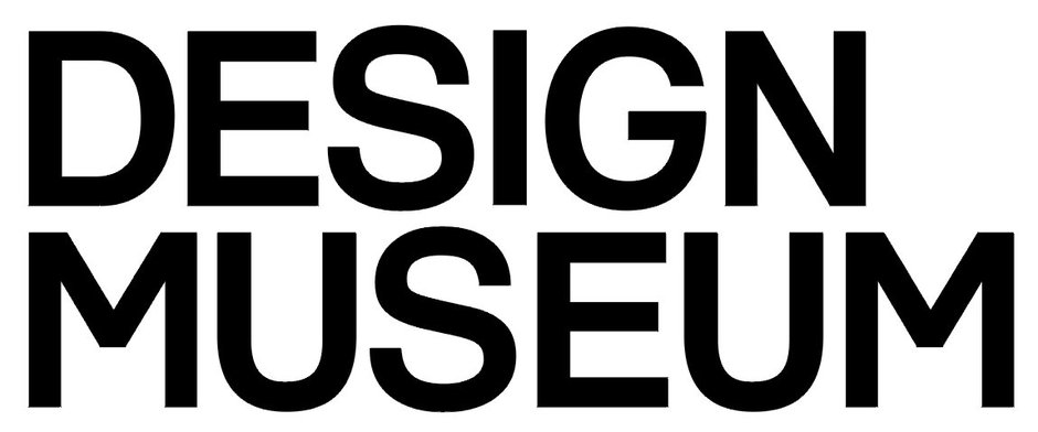 Designers in Residence- Applications open