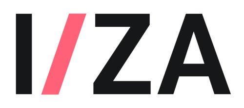 Maker Library Network @ Innovation Month ZA Innovation/ ZA