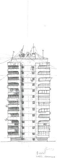 Housing  Atomik Architecture