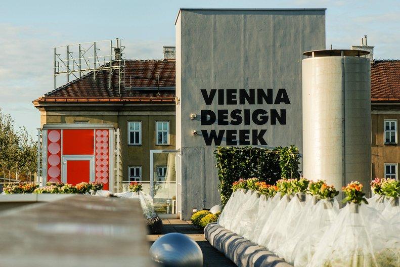 © VIENNA DESIGN WEEK/ Kollektiv Fischka/ Kramar