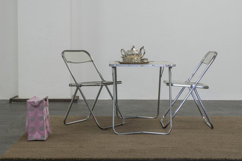 yr on days for home economics blog adf british council. Black Bedroom Furniture Sets. Home Design Ideas