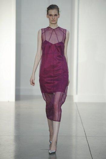 Brazil - Designer Barbara Casasola Kim Weston Arnold