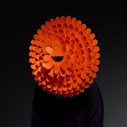 London Design Biennale, Emotional States © London Design Biennale