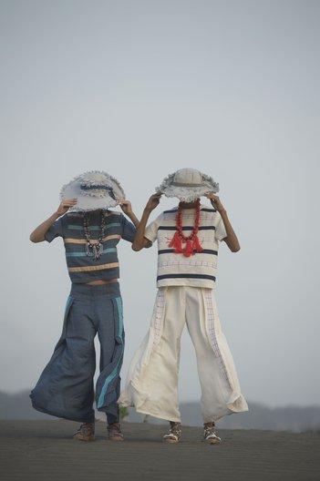 LEKAT Photograph by Timur Angin