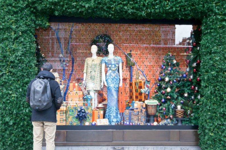 Image courtesy of Style House Files