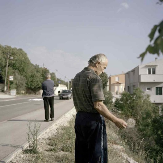 From the series YU: The Lost Country © Dragana Jurisic