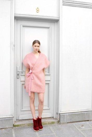Austria - Designer Femme Maison Sia Kermani
