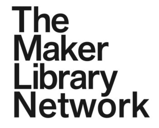The Maker Library Network Trial Blog Adf British Council